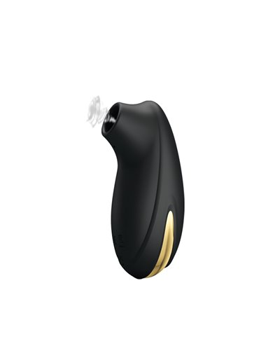 SHUNGA APHRODISIAC WARMING OIL BLAZING CHERRY 100 ML