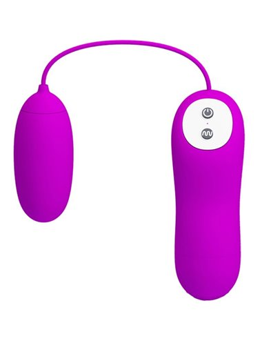 X CONTROL COOL CREAM FOR A MAN