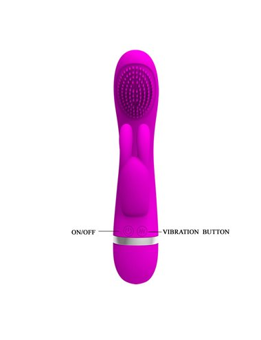 TABOO ESPIEGLE FOR HER