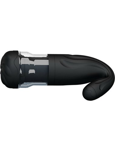NINA KIKI STRAWBERRY GUM LUBRICANT 125ML
