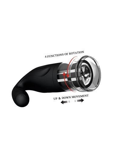 NINA KIKI COOLING EFFECT LUBRICANT 125 ML