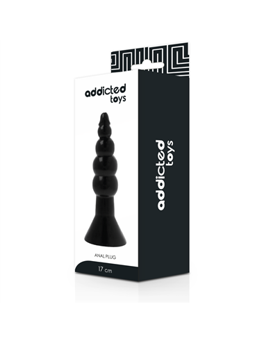 MAXI MALE PENIS MASSAGE CREAM