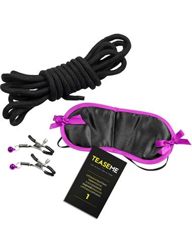 SANINEX CONDOMS MUSIC DOTTED 144 UNITS