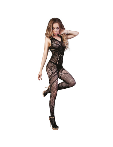 SANINEX CONDOMS MUSIC PUNTEADO 3 UDS
