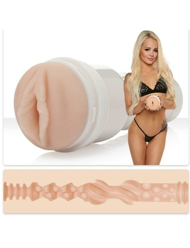 SANINEX CONDOMS PUNTEADO 144  UDS