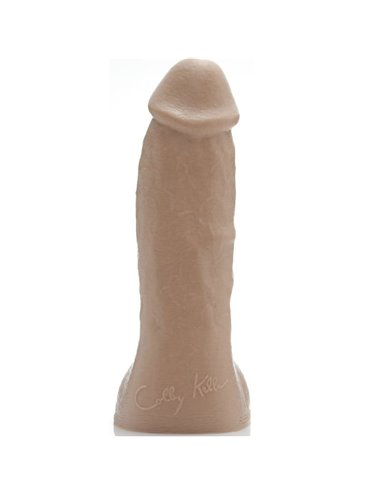 AMORESSA PASSION DICE FOR COUPLES