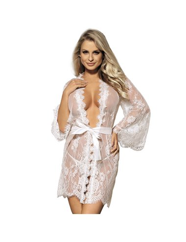 HAPPY LOKY MINI FUN VIBRATOR