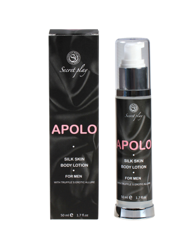 FETISH SUBMISSIVE  COLLAR AND WRIST CUFFS VEGAN LEATHER
