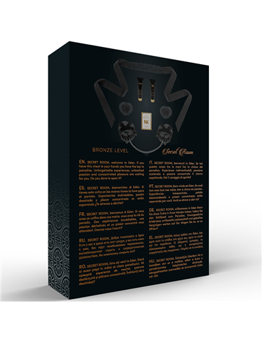 FETISH FANTASY SERIES VIBRATING VIBRADOR GLANDE