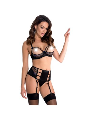 PUMP WORX BEGINNERS VIBRATING SUCTION-CUP PUMP