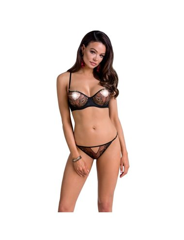 PUMP WORX ROCK HARD POWER PUMP