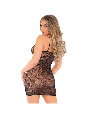 FETISH FANTASY SERIES METAL CUFFS