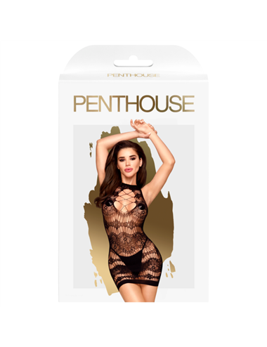 FANTASY C-RING INFINITY SUPER RING PURPLE