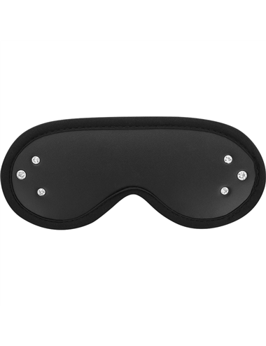 SPIRIT SMALL VIBRATING EGG REMOTE  PURPLE