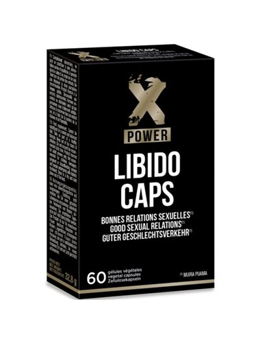 ICICLES NUMBER 07 HAND BLOWN GLASS MASSAGER