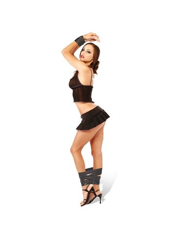 HYPNO LOVE BOOST YOUR SEX APPEAL FOR MEN