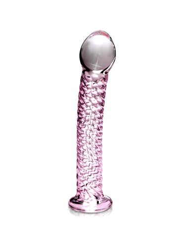 FANTASY C-RINGZ MAGIC ANILLO DOBLE SILICONA VIBRADOR NEGRO