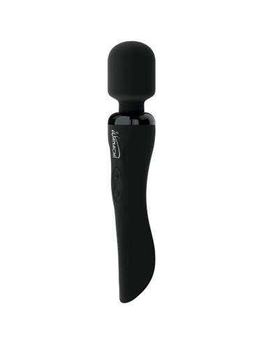 INTIMATE EARTH DEFENSE PROTECTION GLIDE 60ML